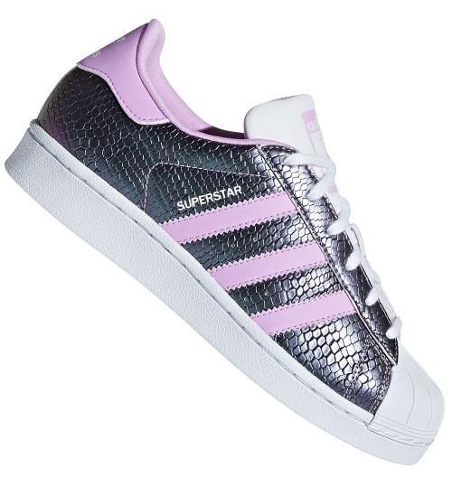 Adidas Superstar №36.2/3