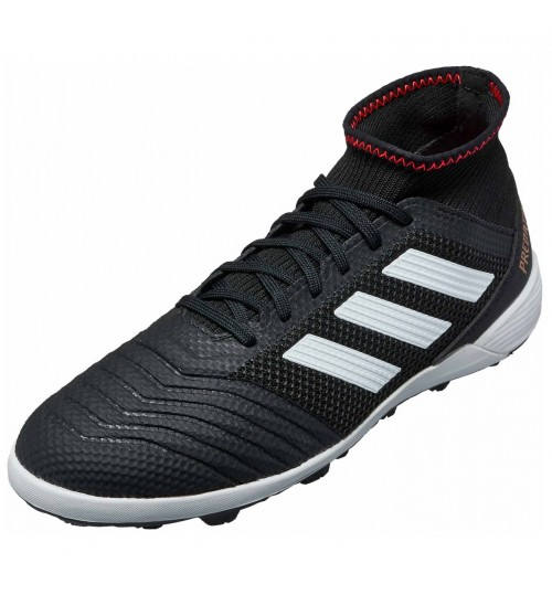 Adidas Predator Tango 18.3 №45