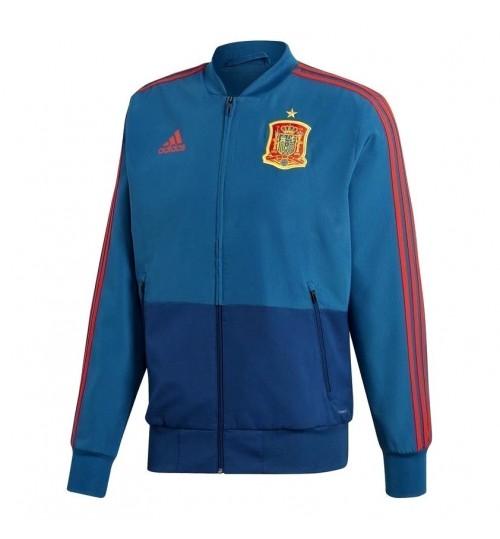 Adidas Spain Jacket