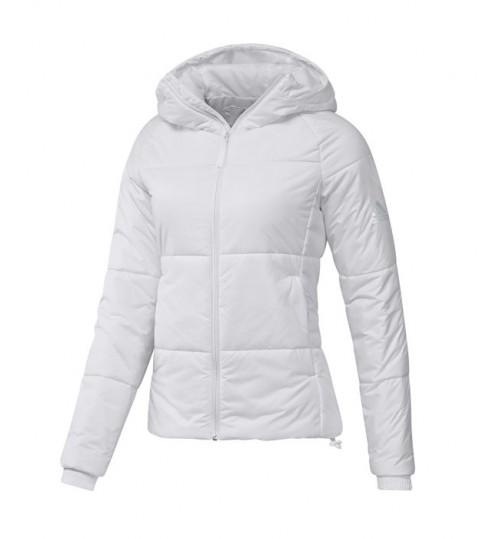Adidas BTS Jacket
