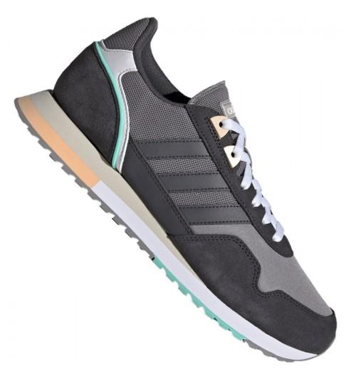 Adidas 8K 2020 №42.2/3 - 46