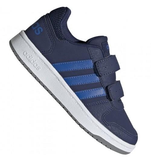 Adidas Hoops 2.0 №30