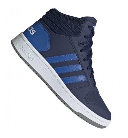 Adidas Hoops 2.0 №38