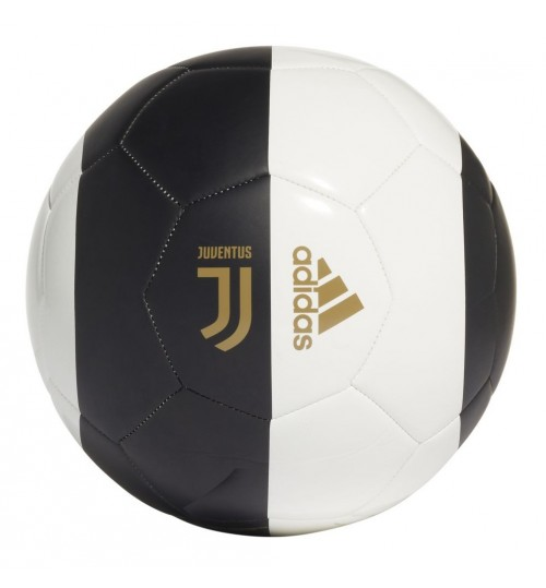 Adidas Juventus Capitano