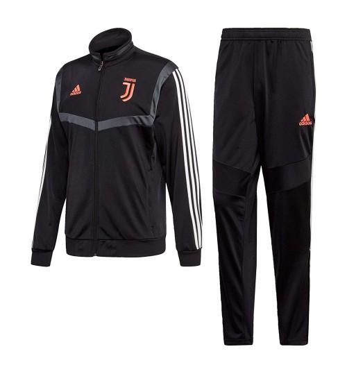 Adidas Juventus Tracksuit