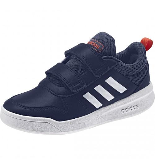 Adidas Tensaurus №32