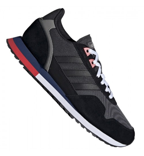 Adidas 8K 2020 №44 - 46