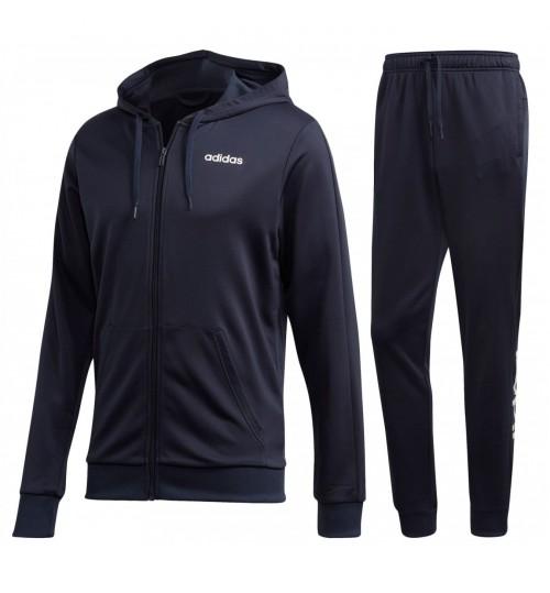 Adidas MTS Linear