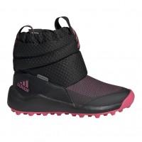 Adidas Rapida Snow №30 - 35