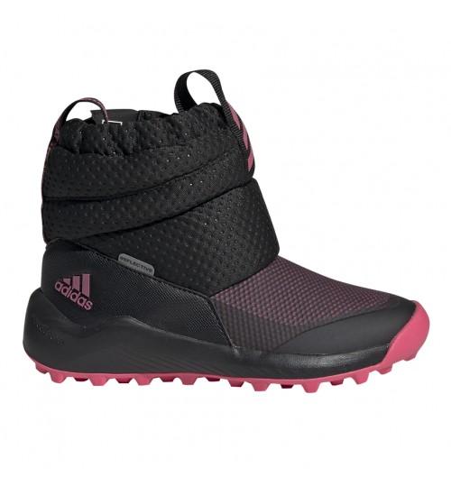 Adidas Rapida Snow №30.5 - 33.5