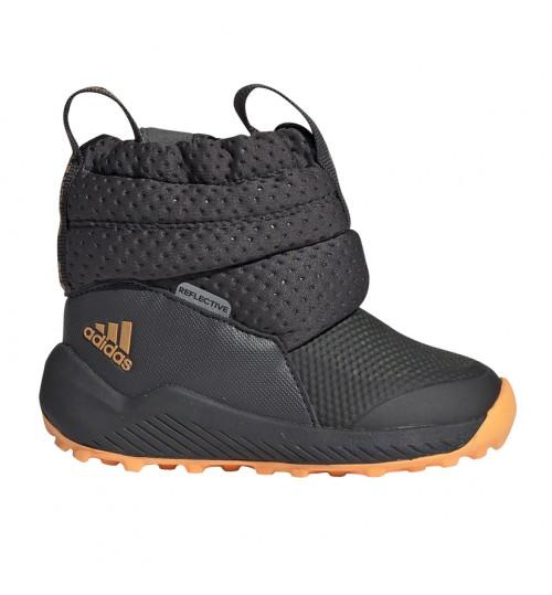 Adidas Rapida Snow №23 и 25.5