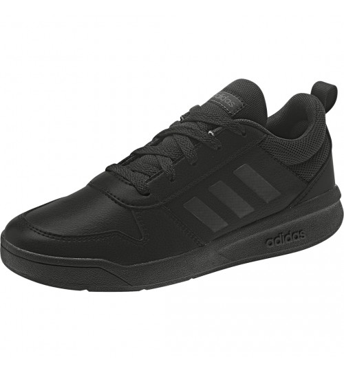 Adidas Tensaur № 36.2/3