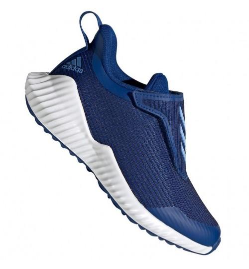 Adidas FortaRun №36 - 40