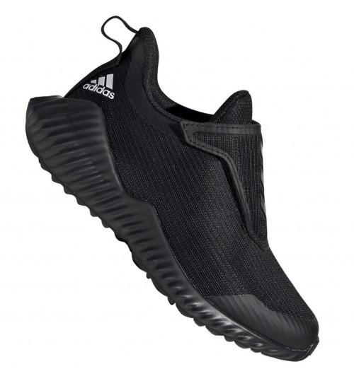 Adidas FortaRun №28 - 38.2/3
