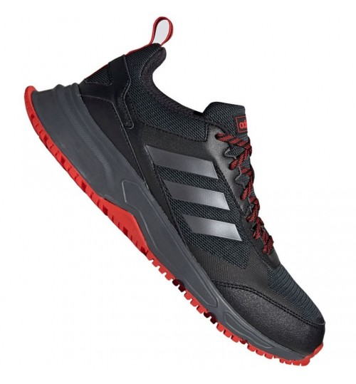 Adidas Rockadia Trail 3.0 №41 - 46