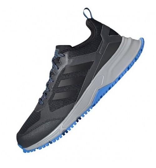 Adidas Rockadia Trail 3.0 №43.1/3 - 46