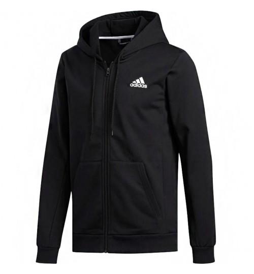 Adidas SPT B-Ball
