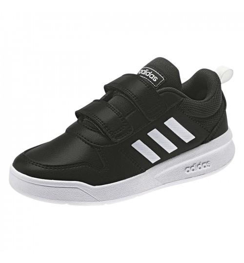Adidas Tensaurus №30
