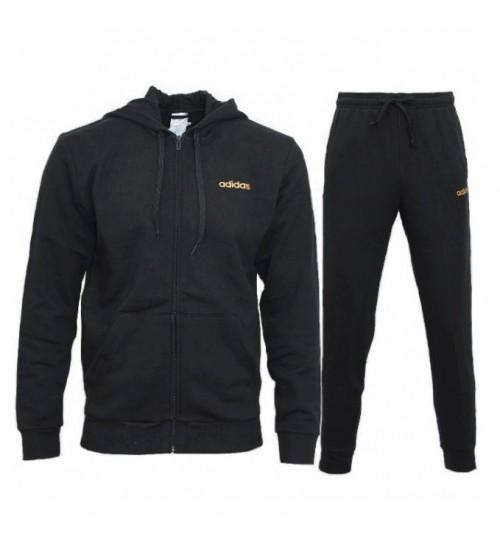 Adidas Essentials BR №M
