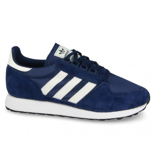 Adidas Forest Grove №44