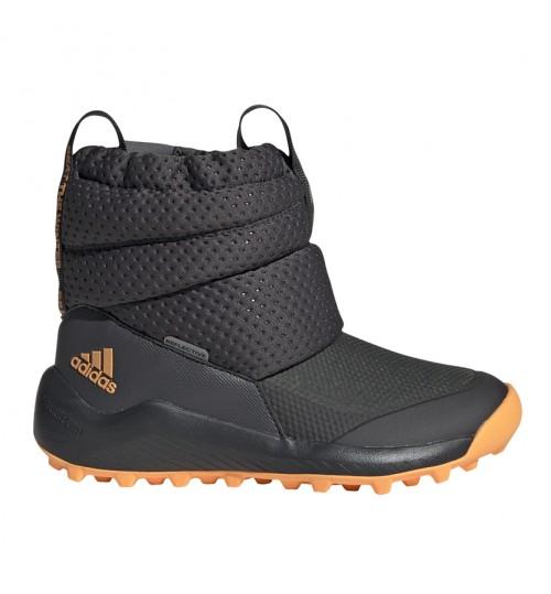 Adidas Rapida Snow №31 и 34