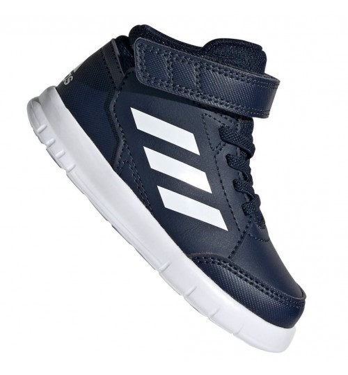 Adidas AltaSport №22 - 27