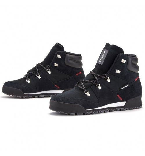 Adidas Terrex Snowpitch №41 - 45