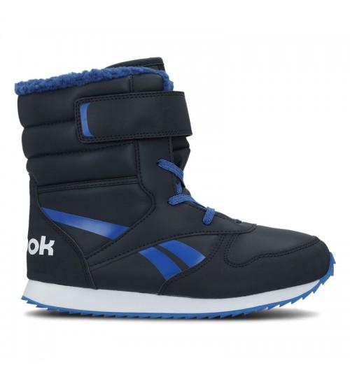 Reebok Snow Jogger №27.5 и 38