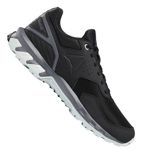 Reebok Ridgerider Trail 4.0 №36 - 41