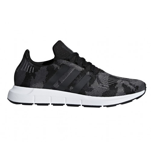 Adidas Swift Run №41 - 46