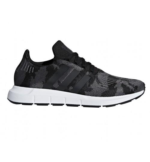 Adidas Swift Run №41 - 46