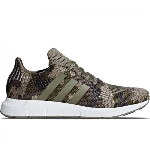 Adidas Swift Run №41.1/3 - 44.2/3