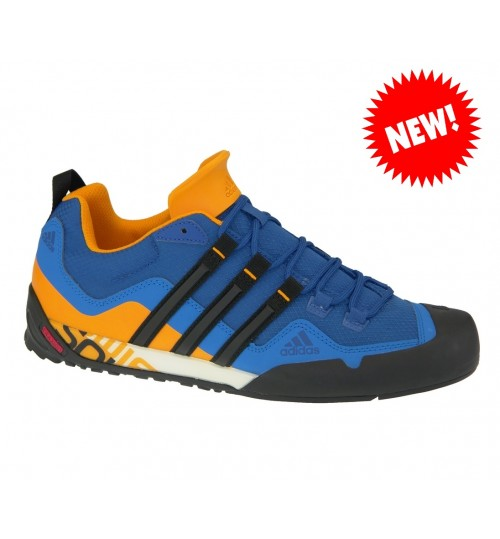 Adidas Terrex Solo №42.2/3   - 46