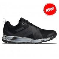 Adidas Terrex TWO №41 - 46.2/3