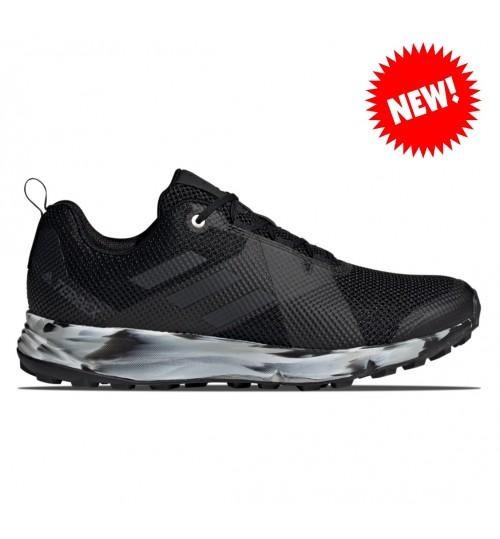 Adidas Terrex TWO №46