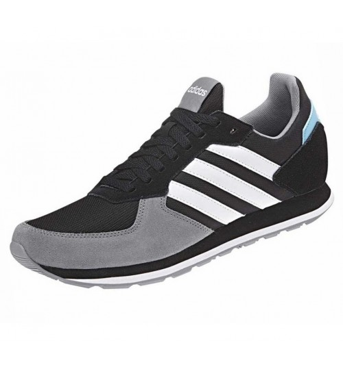Adidas 8K №40 - 44