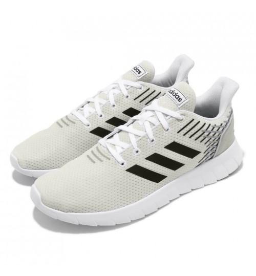 Adidas Asweerun №44.2/3 и 45