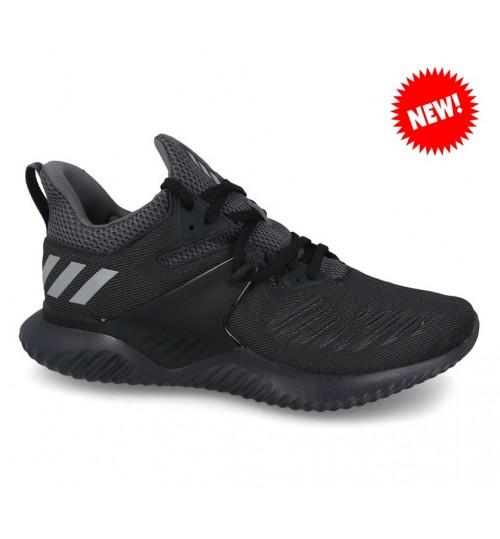 Adidas AlphaBounce Beyond 2 №41 - 46