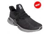 Adidas AlphaBounce Instinct №41 - 46