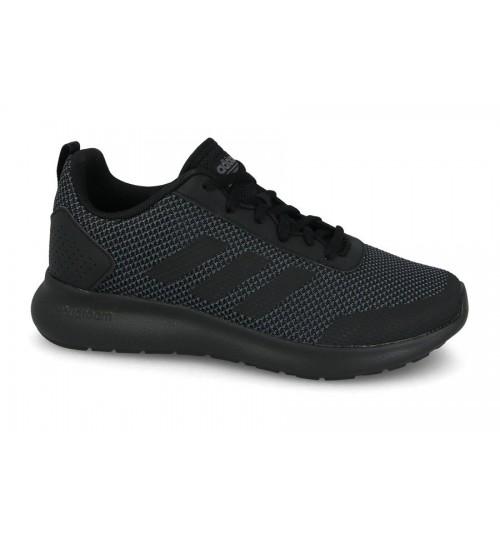 Adidas Element Argecy №45
