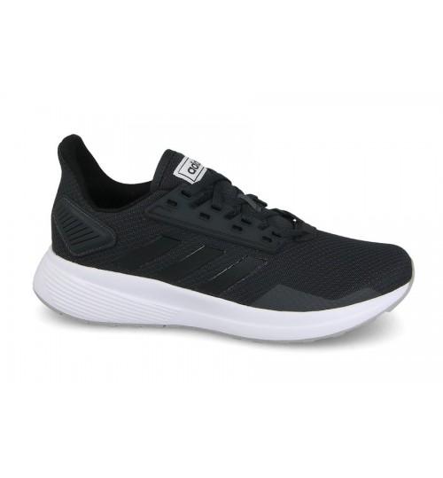 Adidas Duramo 9 №37 - 41