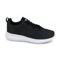Adidas Element Argecy №36 - 41