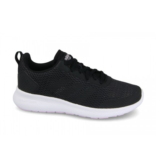 Adidas Element Argecy №36 - 40