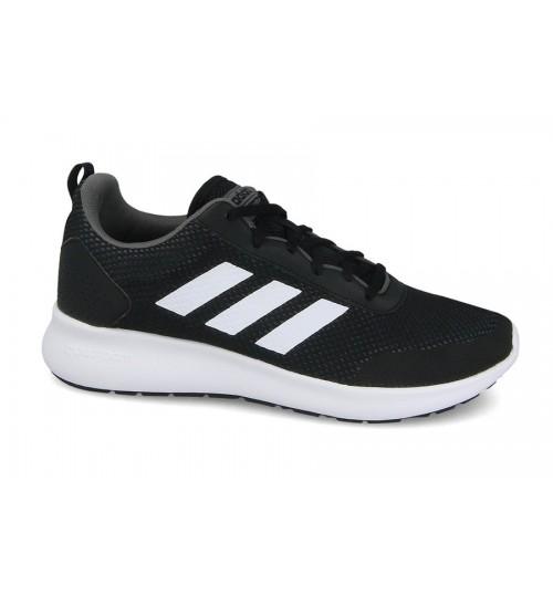 Adidas Argecy №41 - 46