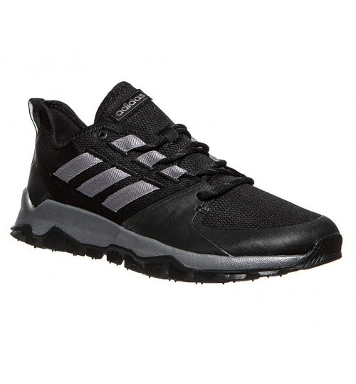 Adidas Kanadia Trail №45