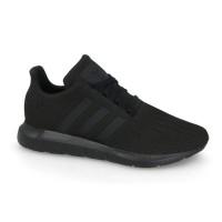 Adidas Swift Run №36.2/3 - 39