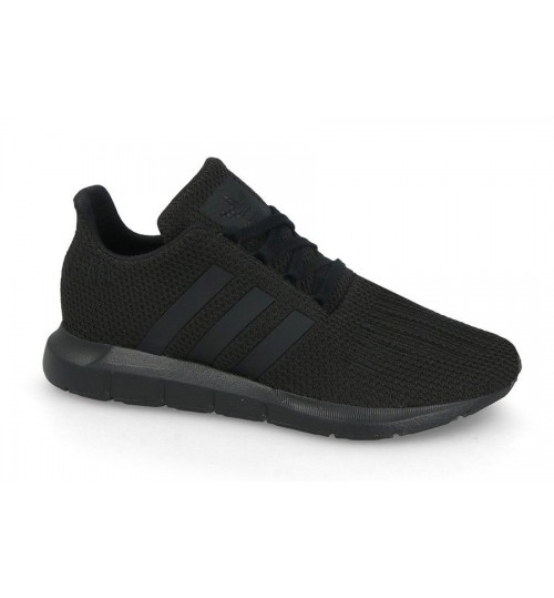 Adidas Swift Run №36