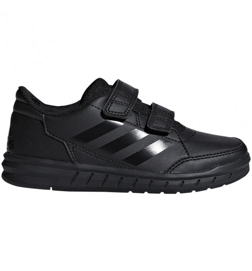 Adidas AltaSport №31 и 33