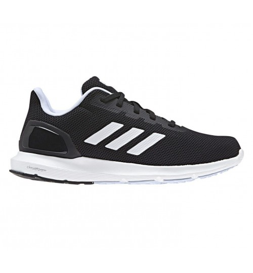Adidas Cosmic 2 №36 - 41