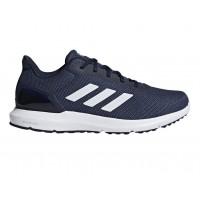 Adidas Cosmic 2 №42 - 46